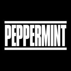 Julio Bashmore + Jessie Ware - Peppermint http://www.theneonchameleon.com/#!Julio-Bashmore-Jessie-Ware/zoom/c1m4a/image24pu