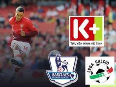 Forum Cadovn - Cá độ Việt Nam - Nhận định và soi kèo tỷ lệ nhà cái bóng đá link xem trực tiếp kết quả bóng đá online 24h.