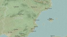 """""""Los Madriles"""": gazapos y limitaciones de los nuevos mapas de Apple"""