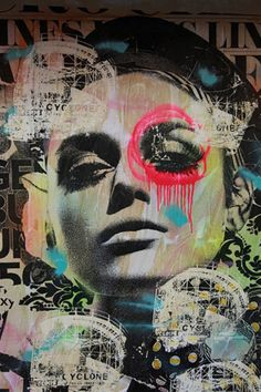 Dain Brooklyn
