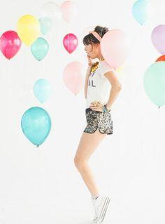 max wagner  Balloon-Field-0156-2.jpg