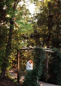 Such a beautiful spot for a photo - engagement session or wedding day! Charlotte wedding, Charlotte wedding vendors, engagement, engagement session, Fall, NC wedding, NC wedding vendors, farm | Venue @MorningGloryNC