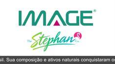 Image - Chic Mix