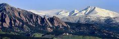 Colorado-Flatirons-Meeker-NCAR-Pano-0705-X2.jpg (JPEG Image, 1280×426 pixels) - Scaled (86%)