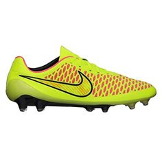 Size 9 Mens FG Cleats. Authentic Nike Gear Guarantee. High performance  molded design with cushioning for great in-shoe comfort and ... 5768b5ebb8f68