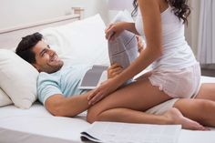 These 8 supplements are considered to be the best for improving sex. Sex desire as well as sex drive can be greatly enhanced by these natural supplements. Best Supplements, Natural Supplements, Health And Wellness, Health Tips, Health Fitness, First Humans, Aging Gracefully, Sweet Memories, Getting Old
