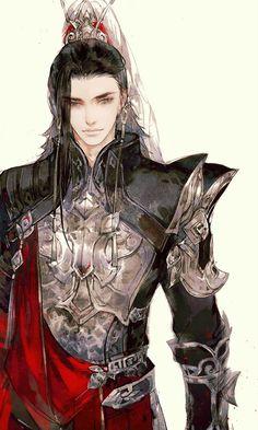 Thiên sách - Tàng kiếm