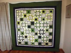 [ Wedding Quilt Finished Carefully Handed ] - Best Free Home Design Idea & Inspiration How To Finish A Quilt, Contemporary Quilts, Wedding Ceremony, Wedding Dress, Wedding Gallery, Quilt Making, Quilting Designs, Wedding Quilts, Dream Wedding