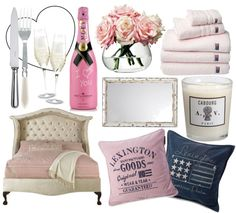 """home"" by amandisss on Polyvore"