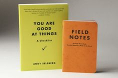 love these notebooks