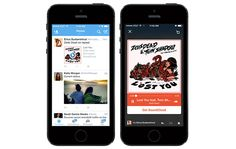 Twitter's Audio Cards bring more music to your social feed - https://www.aivanet.com/2014/10/twitters-audio-cards-bring-more-music-to-your-social-feed/
