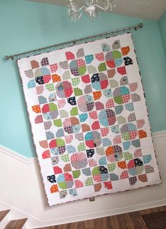 Bee In My Bonnet: Sugar Stars...a new Gracie Girl Pattern!!!...