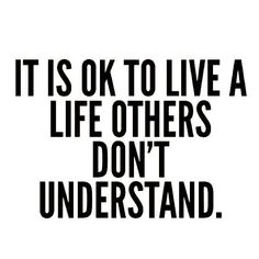#qotd #inspiration #itsok #alliswell #dreambigger