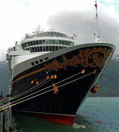 Alaska Shore Tours • The Best Alaska Shore Excursions