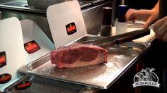 Conheça o Kobe Beef a Carne mais Cara do Mundo + http://economia.estadao.com.br/noticias/geral,carne-bovina-mais-cara-do-brasil-custa-r-558-o-quilo,155561e