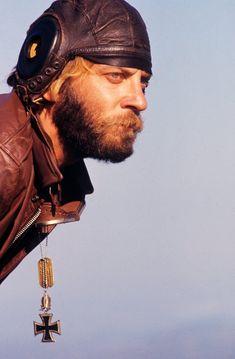 Kelly's Heroes (1970) Oddball