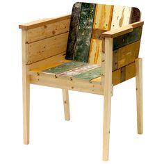 pallet wood will work