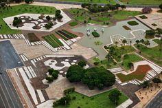 espaços publicos contemporaneos - Pesquisa Google