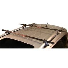 Malone Auto Racks Universal Car Roof Rack & FREE « Holiday Adds