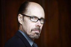 Tappa calabrese per Jeffery Daever, il mago del thriller, al Museo di Arte Contemporanea di Catanzaro.