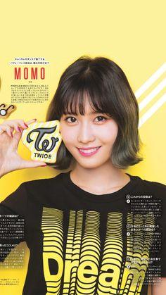 Kpop Girl Groups, Korean Girl Groups, Kpop Girls, Twice Jungyeon, Twice Korean, Sana Momo, Twice Jihyo, Myoui Mina, Hirai Momo