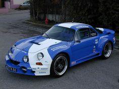 Bugatti, Lamborghini, Ferrari, Alpine Renault, Renault Sport, Porsche, Megane Rs, Heavy Machinery, Rally Car