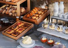 From buffet risers, to boards, trays and plinths, Craster is world-renowned for enabling exceptional experiences in food and beverage environments. Cooling Unit, Fine Hotels, Thing 1, Deli, Flow, Buffet, Beverages, Breakfast, Tableware