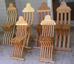Google Image Result for http://www.daviddfriedman.com/Medieval/Articles/folding_chair_files/image025.gif