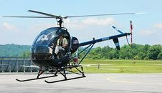 private helicopters - Google Search