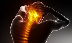 Neuroimaging shows that spinal cord stimulation reduces emotional aspect of chronic pain. Neuropathic Pain, Ankylosing Spondylitis, Spinal Cord Injury, Pain Management, Sciatica, Multiple Sclerosis, Huntington Beach, Plant Based Diet, Massage Therapy