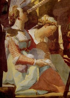 Andre Boscoli 1587