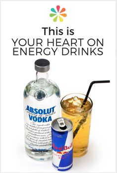toxicity of energy drinks essay Below is an essay on the dangers of energy drinks from anti essays,  have  been sprayed with toxic pesticides, irradiated or watered with.