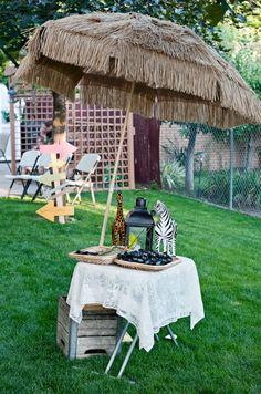 Utah Baby Blog: romas safari | birthday parties