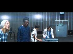 ▶ Jamie Cullum - Everything You Didn't Do - YouTube