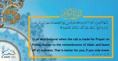 Jummah Mubarak To All Muslims  #Jummah #JummahMubarak #Friday #FridayPrayer #Umrah #Ummrah #Islam #Muslims #Muslim #Quran #Religion