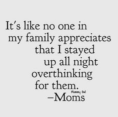 Scary Mommy, Stay Up, Appreciation, Hilarious, Math, Math Resources, Hilarious Stuff, Funny, Mathematics