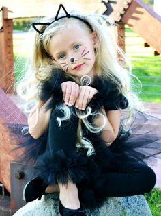 CI-Simple-Simon_Halloween-cat-costume_v