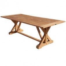 Chelsea Home & Leisure Ltd offer quality outdoor teak garden furniture, dining tables, teak tables, rattan garden furniture,home accessories and more for UK retail and trade Garden Furniture Sale, Home Furniture, Solid Wood Furniture, Large Furniture, Teak Table, Dining Table, Root Table, Picnic Table, Indoor