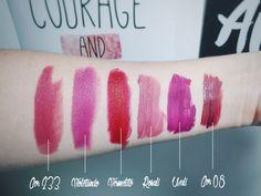 Tô Usando Mesmo | Bianca Assunção | Blog de moda real, beleza e diversão! | Página: 3