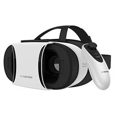 Original Baofeng Mojing 4S Rio 3D Virtual Reality Glasses Google Carboard VR Box For IOS iPhone ** Read more  at the image link.Note:It is affiliate link to Amazon. #VirtualReality