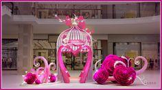 Happy Valentine by lagio bay at Coroflot.com