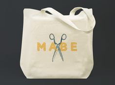 MABE by Band , via Behance