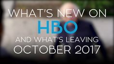 If you are a new member in the HBO family, then do head to activate the HBO GO streaming service to stream all your favorites under the current plan of HBO. In such a competitive market, HBO is still one of the finest entertainers for all the worldwide users. Hbo Go, Whats New, Entertaining, Marketing, How To Plan, Funny
