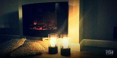 #sfeerhaard#warmte#winters #interieur#tasjaview LEES HET ALLEMAAL OP MIJN BLOG http://natasjanssen.wixsite.com/tasjaview/blog