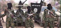 Los atacantes mataron a 88 personas en el estado nigeriano de Kebbi el jueves, lo que llevó a su gobernador a prometer un mayor despliegue de fuerzas de seguridad el domingo, mientras la inseguridad se extiende sin control por el noroeste del país. Los autores de los atentados arrasaron con ocho aldeas, asesinando indiscriminadamente y […] #Lukor #ÁfricaSubsahariana, #AlQaeda, #BlackLivesMatter, #BLM, #Nigeria, #Terrorismo Lake Chad, Nigerian Government, Boko Haram, Nigerian Men, British Prime Ministers, Mean People, Insurgent, School Boy, Secondary School