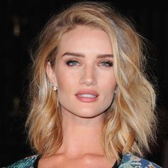 Hairstyles Trends 2015 tousled hair