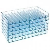 72 Pen Storage for alcohol ink pens. $35 with free shipping until 11/20.