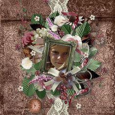 Kit « Blissfull Autumn » by Scrap'Angie Design  https://www.e-scapeandscrap.net/boutique/index.php?main_page=index&cPath=113_246 https://digital-crea.fr/shop/index.php?main_page=index&cPath=155_319 Photo de Caroline scrap