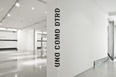 43SNA-saberdesconocer_exhibition-space