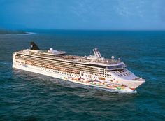 #cruise and #stay #deals